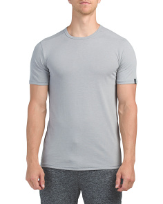 Sportstyle Triblend Tee