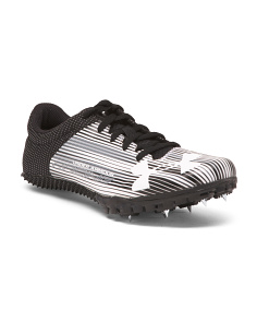 Performance Track Spikes Running Shoes