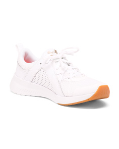 Breathable Lightweight Training Sneakers