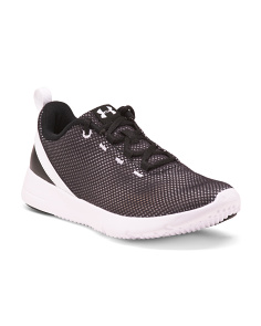 Lightweight Training Sneakers