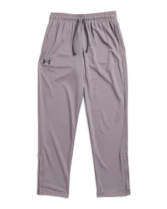 Boys Tech Pants