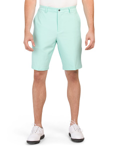 Player Fit Woven Shorts
