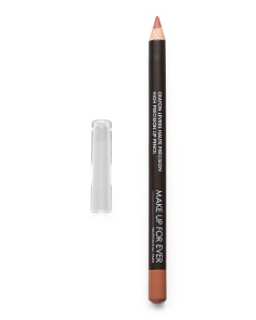 High Precision Lip Pencil
