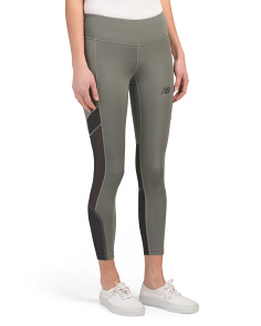 Q Speed Leggings