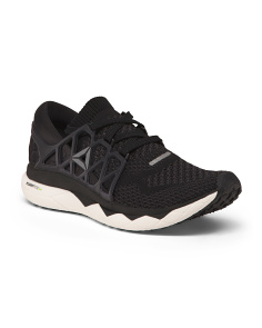Lightweight Performance Knit Running Sneakers