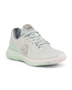 Lightweight And Breathable Sneakers