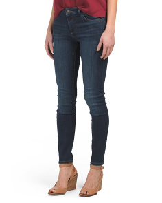 Florence Midrise Instasculpt Skinny Jeans