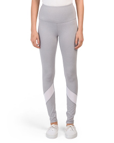 Sprinter High Rise Leggings