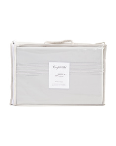 Made In Italy Capri Sheet Set