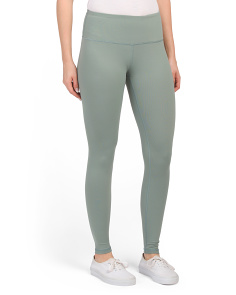 Active Stretch Leggings