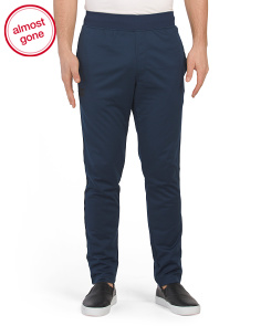Sportstyle Tricot Track Pants