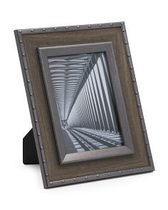 5x7 Industrial Frame