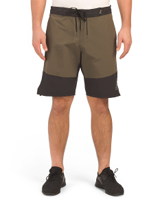 Epic Endure Shorts