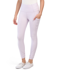 c992213b0b164 Women's Active Leggings & Pants | T.J.Maxx