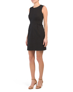 81040e575ea Made In Usa Coco Dress ...