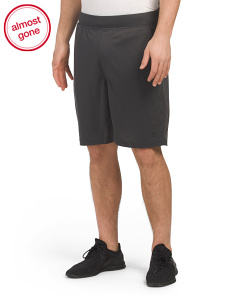Novelty Leisure Shorts