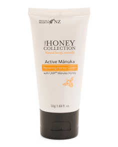 1.69oz Active Manuka Cream