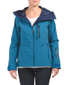 Weatherproof Cirel Jacket