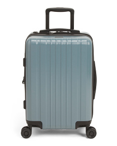 20in Maie Hardside Spinner Carry-on