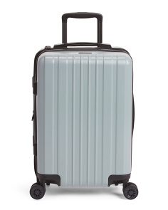 20in Maie Hardside Carry-on Spinner