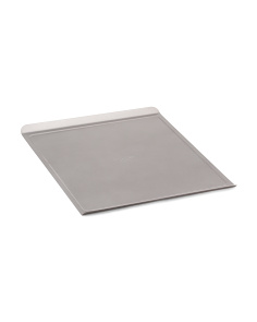 Nonstick Large Cookie Sheet