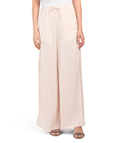 Chloe Wide Pants