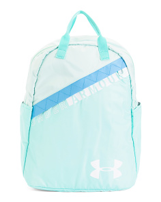 Girls Favorite Backpack