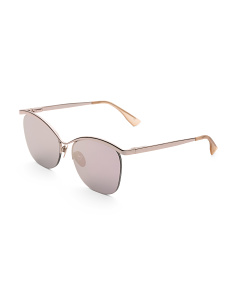 Semi Charmed Designer Sunglasses