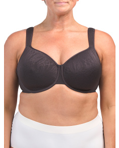 Awareness Contour Bra