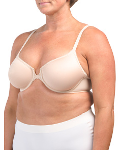 Basic Beauty Contour Bra