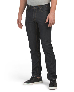 541 Athletic Taper Rigid Drago Jeans