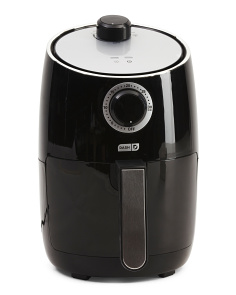 2qt Compact Air Fryer