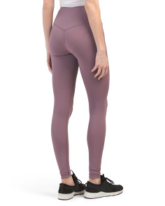 254c2e7620e8c Women's Active Leggings & Pants | T.J.Maxx