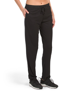Interlock Lounge Pants