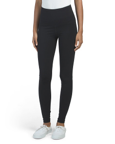 Super High Waist Hypertek Leggings
