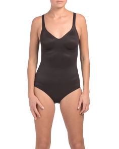 Bodybrief Shapewear