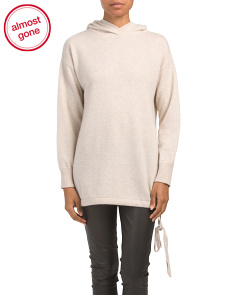 Cashmere Dallas Sweater