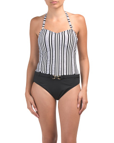 North Coast One-piece Swimsuit