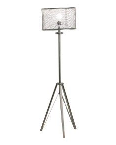 Sharo Floor Lamp