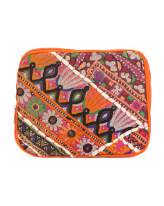 Whispering Way Padded Tablet Case