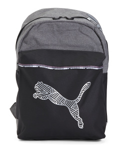 Evercat Varsity 3.0 Backpack