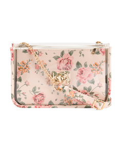 Jodie Shoulder Bag