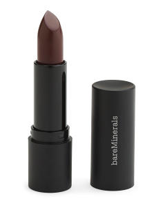 Statement Luxe Shine Lipstick