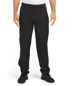Resistance Training Pants