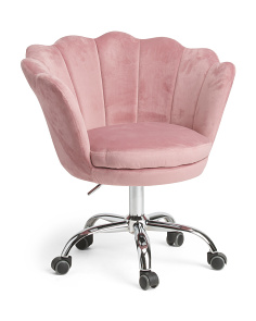 Alana Office Chair