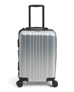 20in Maie Hardside Carry-on