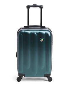 20in Acri Hardside Carry-on Spinner