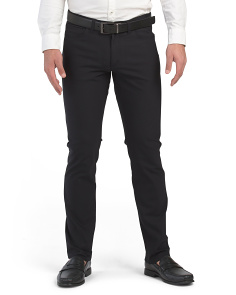 Raffi Tecta Stretch Pants