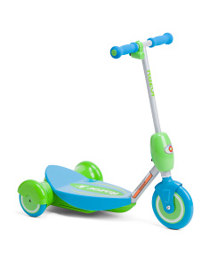Lil E Electric Scooter
