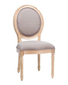 Lilian Dining Chair